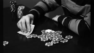 Les paris représentent une arme au poker