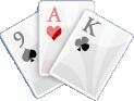 Poker en ligne gratuit communauté francophone