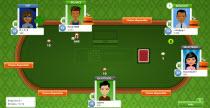 Image du jeu en ligne