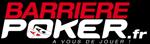 Barrière Poker